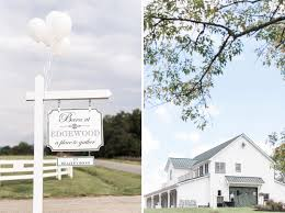 balloon delivery charlottesville va barn at edgewood virginia wedding virginia wedding photographer