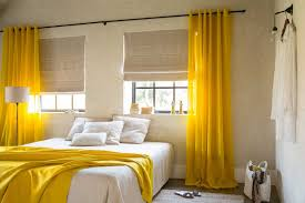 yellow and grey home decor home design 89 enchanting cute room decors