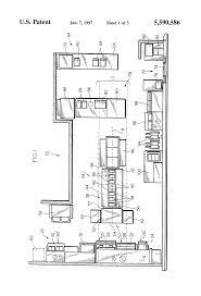 restaurant kitchen layout design kitchen kitchen layout fascinating images concept restaurant