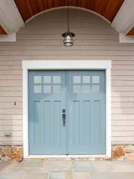 greyish blue paint popular colors to paint an entry door stone porches greyish