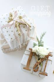 995 best gift ideas gift wrap and party ideas images on pinterest