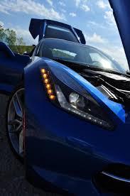 corvette stingray 2014 update1 3 8s 2014 chevrolet corvette stingray z51 in 78 original