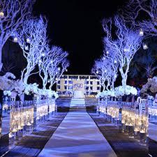 miami wedding venues wedding venues in miami fl biltmore hotel