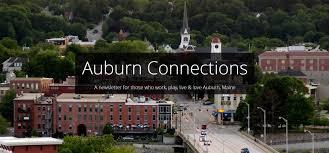 city of auburn maine official site