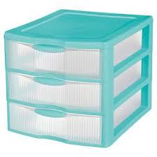 Skinny Storage Drawers Carts U0026 Drawer Storage Target
