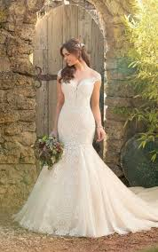 wedding dress gallery wedding dresses gallery essense of australia