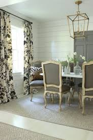 226 best dining room inspiration images on pinterest dining room