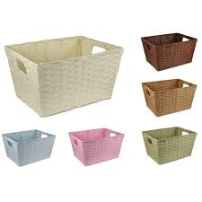 83 best bins baskets u0026 tins oh my images on pinterest tins