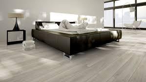 meister laminate flooring ls 300 sea side 6417