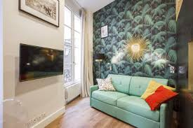 Paris Vacation Rentals Search Results Paris Perfect by Booking Com Hotels In Paris Book Your Hotel Now