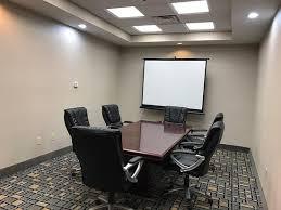 Oklahoma travel desk images Hampton inn suites oklahoma city airport updated 2017 prices jpg