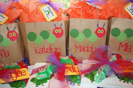 the very hungry caterpillar birthday party ideas photo 4 of 18