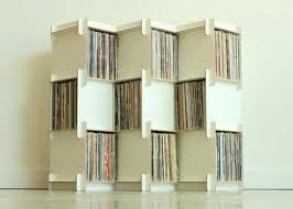 Ikea Deus62 Mikelp Record Storage Boxes Ikea Album Box U2013 Bradcarter Me
