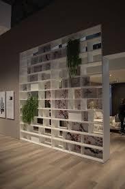 Room Divider Shelf by Home Design Room Divider Shelves Bookcase Closet Organizers