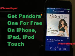 pandora one apk pandora cracked apk unlimited skips