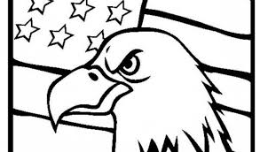us flag coloring page get this american flag coloring pages to print for kids 91846
