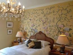 specialist wallpaper hangers london sullivan beare