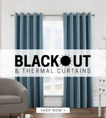 ponden home interiors homeware curtains bedding furniture ponden home ponden homes