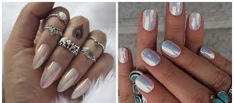 nail designs 2017 fashion trends and colors