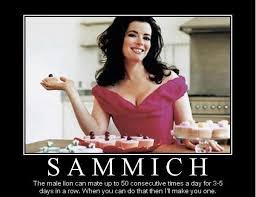 Sammich Meme - sammich memes in black memes and jokes pinterest memes