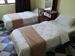 budgetone hotel singapore singapore booking com