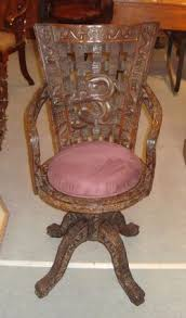 Oriental Chairs Antique Oriental Chairs The Uk U0027s Largest Antiques Website