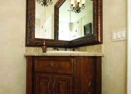 Bathroom Corner Sink Cabinet - bathroom small corner sink the use of sinks for bathrooms