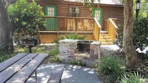 disney u0027s fort wilderness resort cabins