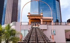 halloween city locations 13 los angeles locations every u0027la la land u0027 fan should visit