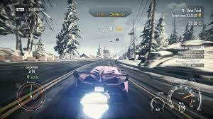 how fast can a lamborghini veneno go need for speed rivals pc fully upgraded lamborghini veneno