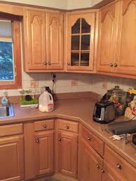 Buying Used Kitchen Cabinets by How To Buy A Triplex A Step By Step Guide To House Hacking An