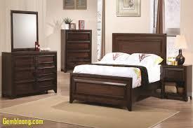 solid wood contemporary bedroom furniture bedroom luxury solid wood bedroom sets solid wood master bedroom