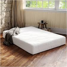 mattress topper fabulous mattress foam topper excellent matress