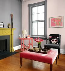 home again interiors fall in with your home again using pink and berry shades