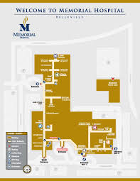 gift shop floor plan admission and testing center