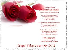 A Happy Valentine Will The by 20 Happy Valentine Day Quotes