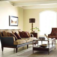 home furniture living room design collection wooden leg sofas