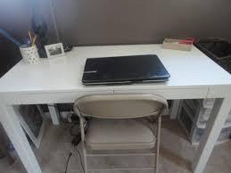 west elm parson desk link westelm com s parsons desk with drawers f099 pkey x 4 1 6 parsons 20desk 0 cm src oldlink