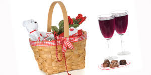 non food gift baskets how to make a non food gift basket special online help guide