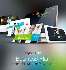 best infographic best infographic template ppt best free