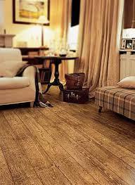 tfk uniclic 800 laminate plank laminate flooring