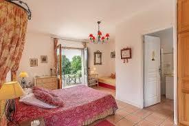 chambres d hotes chablis chambre d hote chablis nos chambres hi res wallpaper