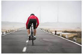 light bike jacket gore bike wear oxygen windstopper active shell light jacket