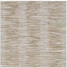 Levolor Roman Shades - levolor roman shades lemon grass flat style light filtering a