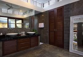 Luxurious Bathroom Luxurious Bathrooms U2013 Villa Zamaya Sanur Bali