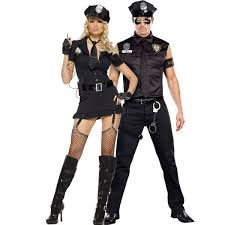 Halloween Couples Costumes Victoria In Real Life 10 Halloween Costumes For Couples