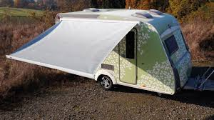 Awning For Tent Trailer Diy Repair Of Motorhome Caravan Camper Tent Awning Cloth Canopy