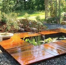 Zen Garden Patio Ideas Magical Zen Gardens