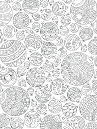 free printable holiday coloring pages for adults only fun crazy