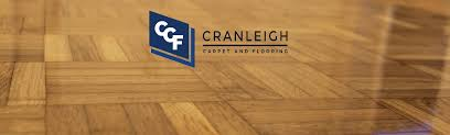 Laminate Flooring Supply And Fit Cranleigh Carpets And Flooring Carpet U0026 Floor Fitters